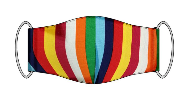 Rainbow 768x434 1