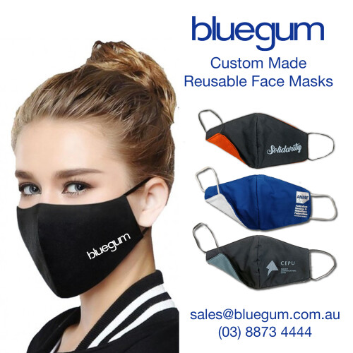 bluegum face masks australia 03 500x500 1