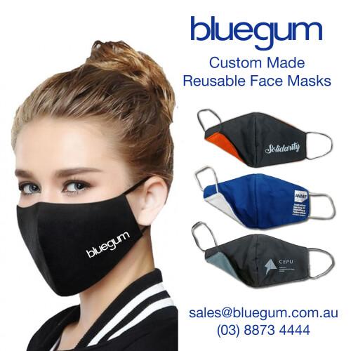 bluegum face masks australia 03 500x500 1