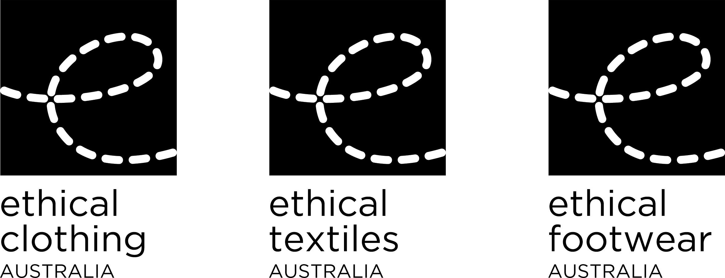 Certification Trade Mark