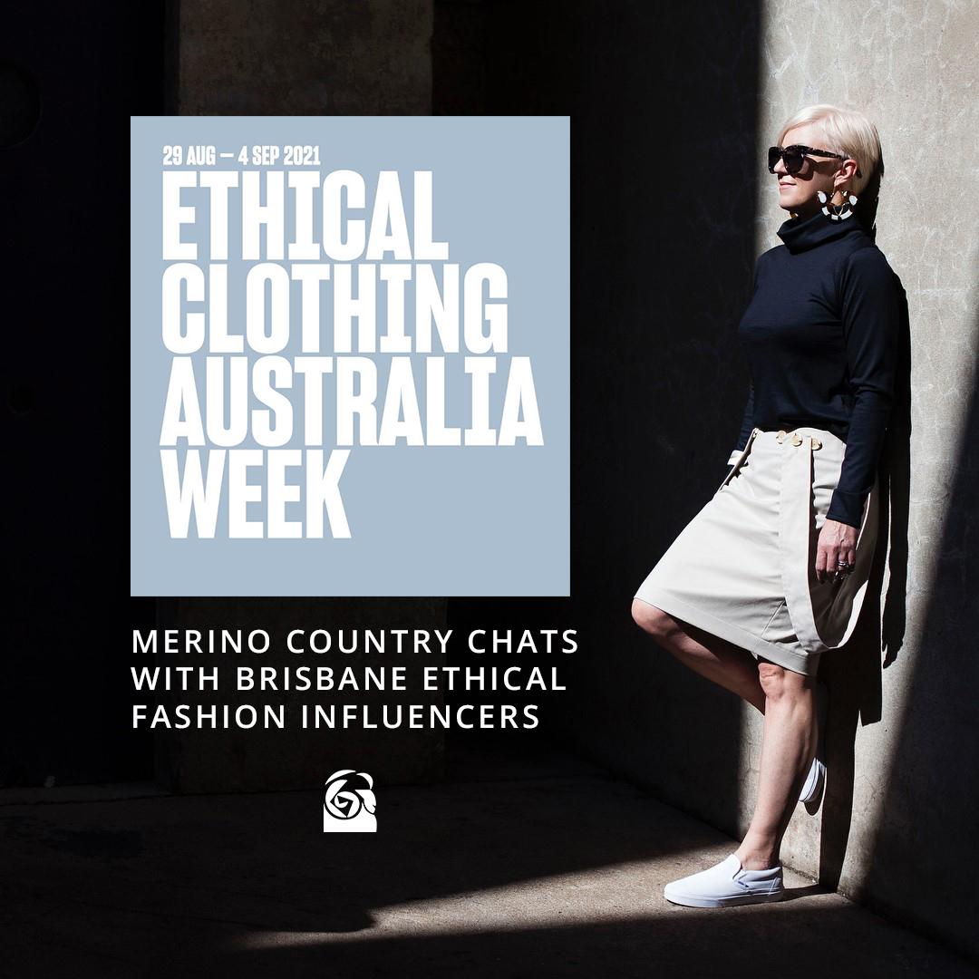 ECA week 21 2 Merino Country